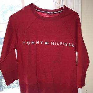 Tommy Hilfiger pullover/sweater